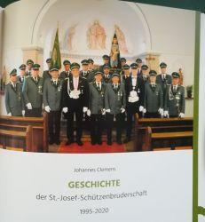 Chronikb